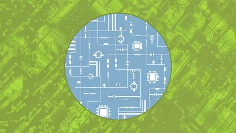 CMOS Analog Circuit Design