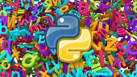 Python for Beginners with Examples