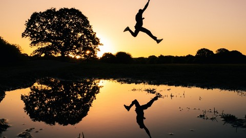 Netcurso-how-to-make-the-leap-from-fear-to-courage