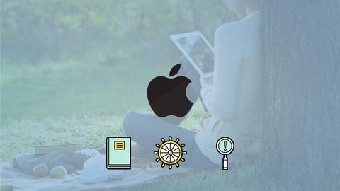 Netcurso-incredibly-useful-hidden-tips-of-iphoneipad-with-ios-8