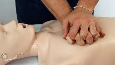 Netcurso-cpr-aed-and-first-aid-course