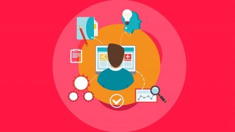 Netcurso-desarrollo-web