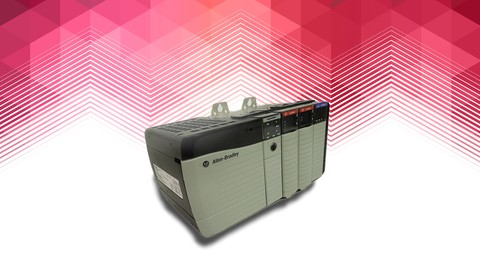 Netcurso-programacion-rslogix-5000-plataforma-logix