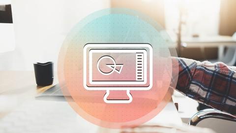 Mastering Photoshop for Beginners – Logo Design Essentials