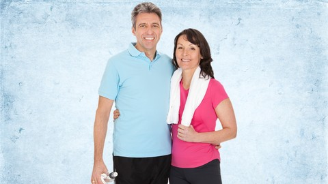 Netcurso-quick-start-to-a-healthy-you