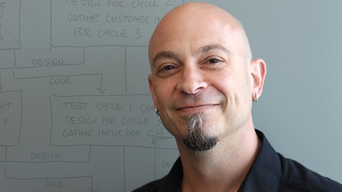 Netcurso-user-experience-design-fundamentals