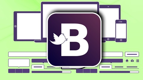 Netcurso-bootstrap-3-responsive-design-tutorial-fundamentals