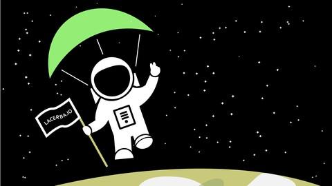 Netcurso-creare-una-landing-page