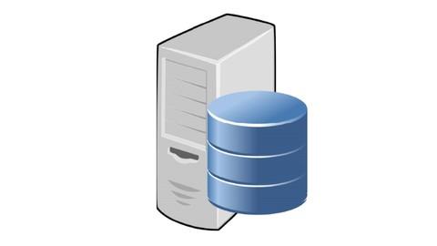 Netcurso-advanced-tsql-querying-using-sql-2014