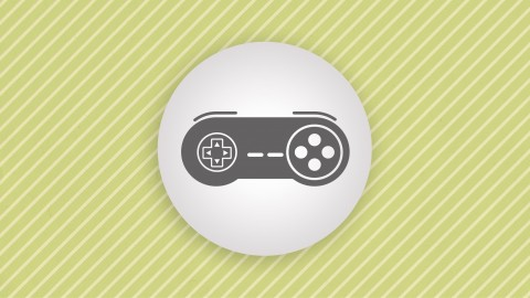 Netcurso-create-your-first-video-game-without-coding
