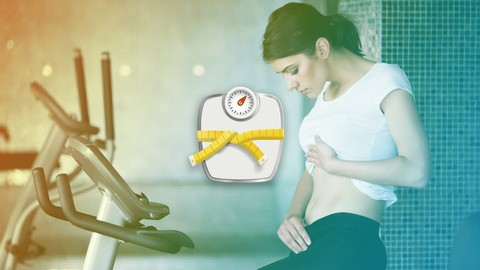 Fat Loss Blueprint: Lose Weight Starting This Week