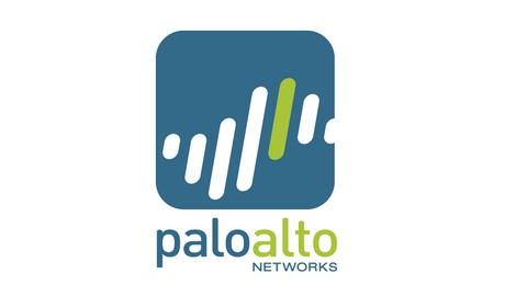 Netcurso-palo-alto-firewalls-installation-configuration-management
