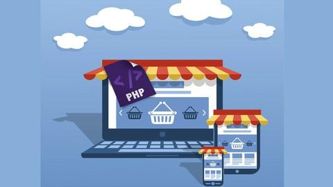 Netcurso-desarrolla-una-tienda-online-con-php-y-mysql