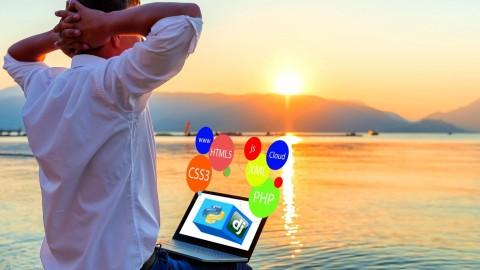 Netcurso-coding-for-entrepreneurs-basic