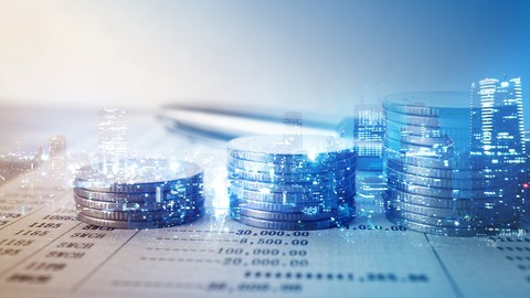 The Role and Goal of Financial Management