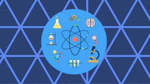 Netcurso-physics-essentials-1