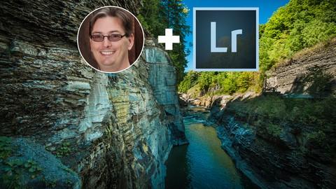 Lightroom 5, Master Adobe Lightroom 5 & Be More Productive