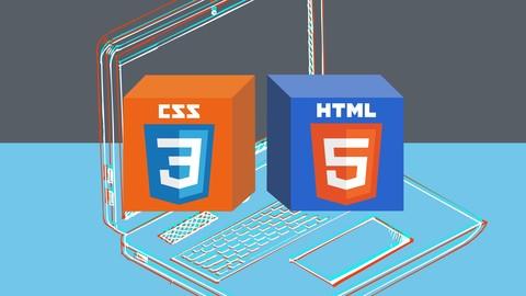 Netcurso-html5-fundamentals-for-beginners