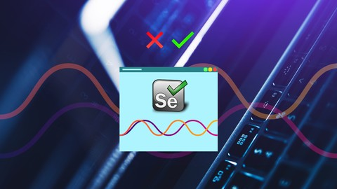 Netcurso-getting-started-with-test-automation-using-selenium