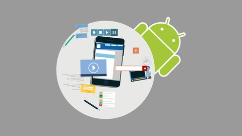 Build Android Apps with App Inventor 2 - No Coding Required