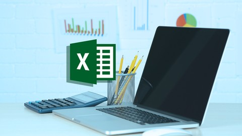 Excel Formulas & Functions - Find Answers in Your Excel Data