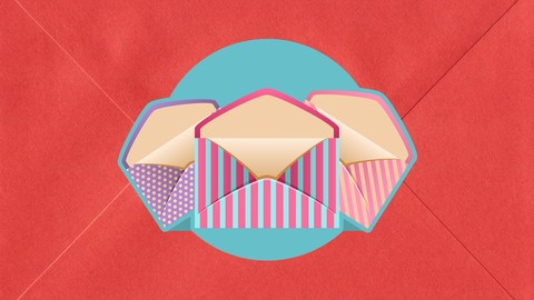 Email Intelligence: Craft the Perfect Marketing Email