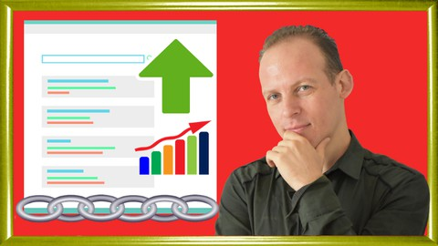 Link Building 2021: Google SEO #1 Ranking Tactic (Backlinks)