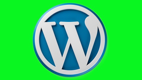 Wordpress for beginners: Build Websites Fast without Coding