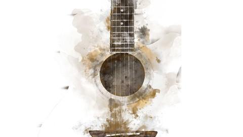 Music Theory, Guitar and Ear Training - Resonance School of Music