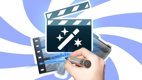 Netcurso-easy-video-creation-for-marketers-and-businesses