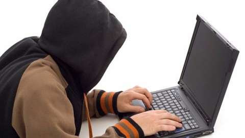 Web hacking and Security