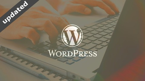 Step By Step - Setting Up WordPress on a VPS for Beginners