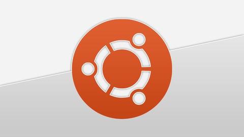 Ubuntu Desktop for Beginners: Start Using Linux Today!