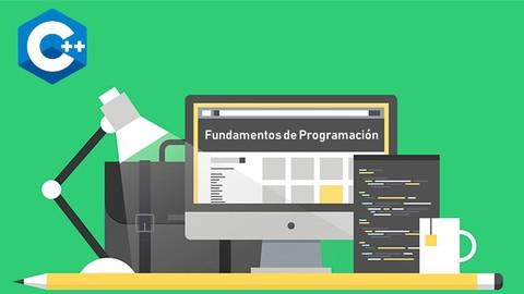 Netcurso-fundamentos-de-programacion-aprende-a-programar-desde-cero