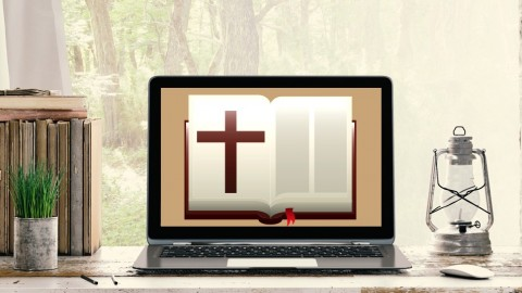 Master Logos Bible Software to Supercharge Your Bible Study