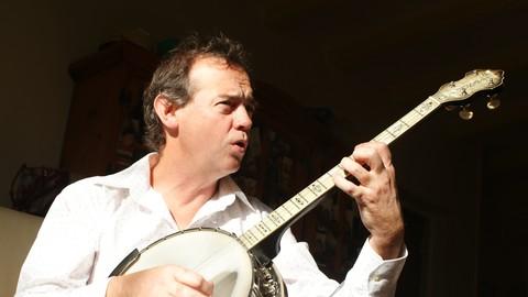 Netcurso-//netcurso.net/fr/presentation-du-banjo-tenor