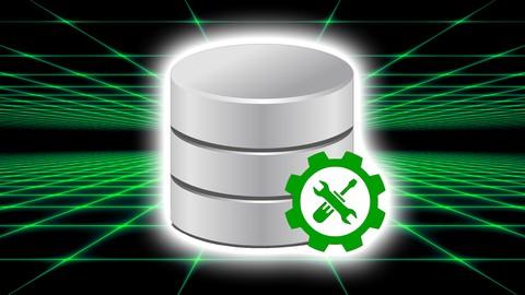 Netcurso-oracle-sql-developer-tips-and-tricks