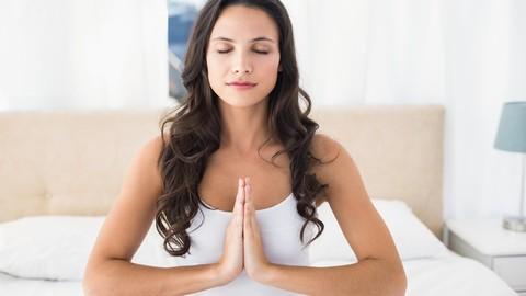 Practical Mindfulness - Mindfulness and mindful meditation