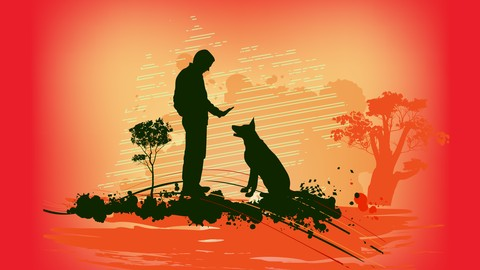 Crucial Concepts in Dog Behavior & Training