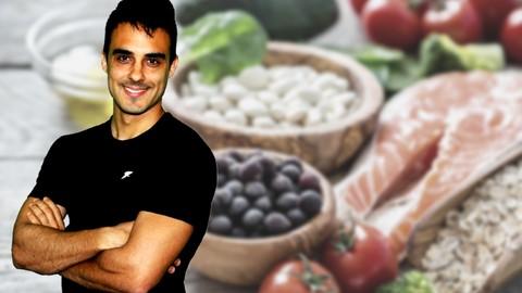 Netcurso-nutricion-vital-guia-definitiva-de-nutricion-y-salud