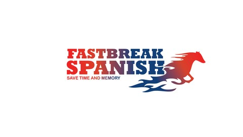Netcurso-conversational-spanish-learn-to-speak-spanish-in-no-time