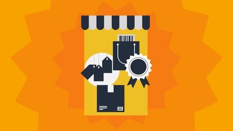 Netcurso-amazo-quickstart-amazon-amazing-selling-machine-alternative