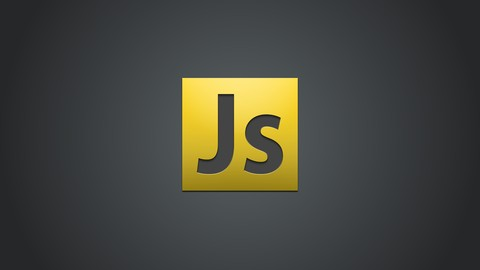 Netcurso-javascript-for-absolute-beginners-learn-the-basics