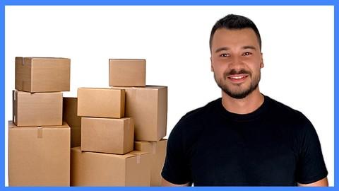 Netcurso-how-to-sell-on-amazon