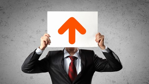 Self-Discipline Hacks: Increase Productivity & Achieve Goals