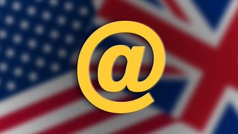 Formal Email Writing - Business English