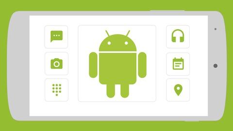 Netcurso-curso-completo-do-desenvolvedor-android
