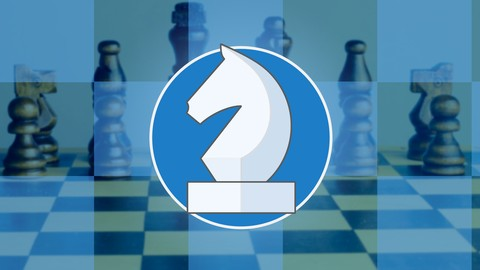 Chess For Everyone!