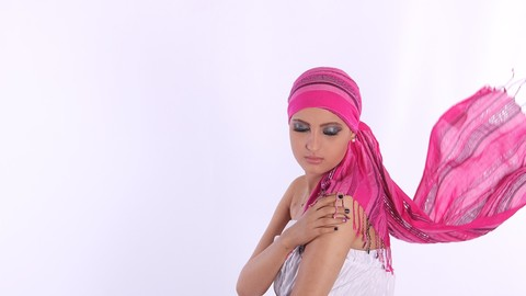Netcurso-cancer-eq-iq-toolkit-for-celebrating-life