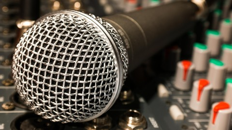 Free Podcasting Tutorial - Podcasting For Anyone - Quick and Easy
